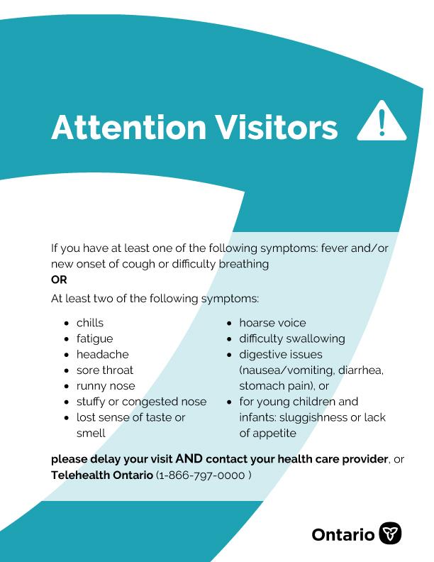 2019_signs_EN_patients-massagepros-visitors